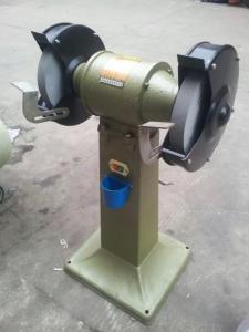 立式砂轮机