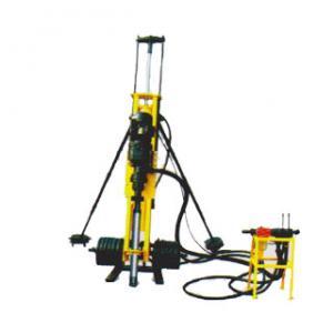 JCD-100电动潜孔钻