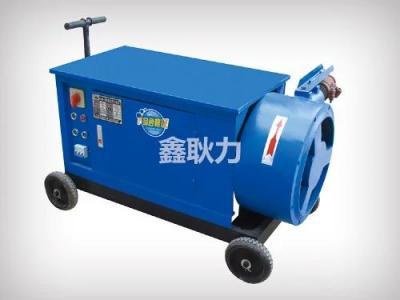 GHB-2型挤压式注浆机